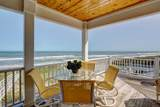 608 Fort Fisher Boulevard - Photo 12