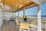 608 Fort Fisher Boulevard - Photo 13