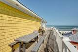 608 Fort Fisher Boulevard - Photo 14