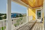 608 Fort Fisher Boulevard - Photo 15