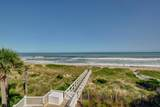608 Fort Fisher Boulevard - Photo 17