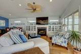 608 Fort Fisher Boulevard - Photo 3