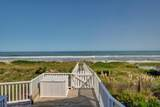 608 Fort Fisher Boulevard - Photo 32