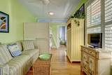 608 Fort Fisher Boulevard - Photo 34