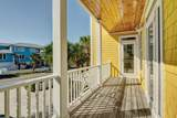 608 Fort Fisher Boulevard - Photo 38