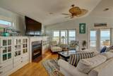 608 Fort Fisher Boulevard - Photo 4