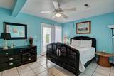 608 Fort Fisher Boulevard - Photo 45
