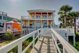 608 Fort Fisher Boulevard - Photo 49