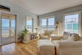 608 Fort Fisher Boulevard - Photo 5