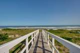 608 Fort Fisher Boulevard - Photo 50