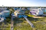 608 Fort Fisher Boulevard - Photo 57