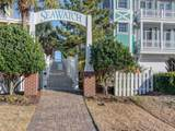 608 Fort Fisher Boulevard - Photo 59