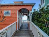 608 Fort Fisher Boulevard - Photo 61