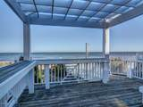608 Fort Fisher Boulevard - Photo 62