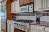 608 Fort Fisher Boulevard - Photo 9