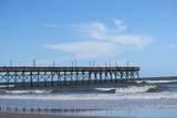 187 Off Ocean Isle Beach Road - Photo 24
