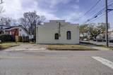 1220 Dock Street - Photo 4