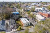 1220 Dock Street - Photo 8