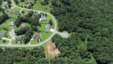 203r Winding Creek Road - Photo 3
