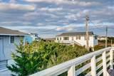 2691 Island Drive - Photo 27