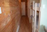 2264 New River Inlet Road - Photo 5