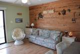 2264 New River Inlet Road - Photo 9