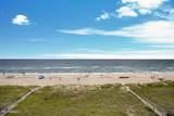 201 Carolina Beach Avenue - Photo 5