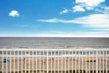 201 Carolina Beach Avenue - Photo 6