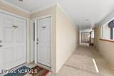 790 New River Inlet Road - Photo 25