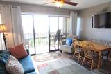 222 Carolina Beach Avenue - Photo 8