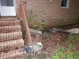 146 Forest Drive - Photo 10