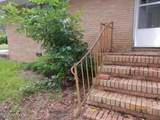 146 Forest Drive - Photo 11