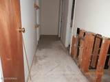 146 Forest Drive - Photo 16