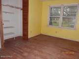 146 Forest Drive - Photo 18