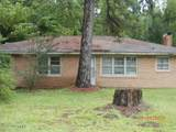146 Forest Drive - Photo 2