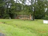 146 Forest Drive - Photo 4