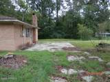 146 Forest Drive - Photo 6