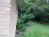 146 Forest Drive - Photo 7