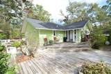85 Hill Road - Photo 10