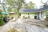85 Hill Road - Photo 12