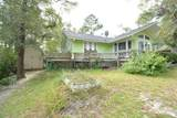 85 Hill Road - Photo 14