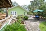 85 Hill Road - Photo 8
