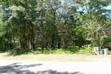 1736 Oakbrook Drive - Photo 2