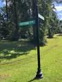 8703 Nottoway Avenue - Photo 11