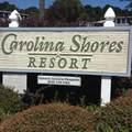 10170 Beach Drive - Photo 2