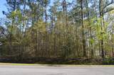 Lot 18 Peele Drive - Photo 1