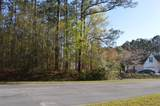 Lot 18 Peele Drive - Photo 2