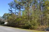 Lot 18 Peele Drive - Photo 3