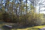 Lot 18 Peele Drive - Photo 4