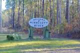 Lot 43 Lakeshore Drive - Photo 5